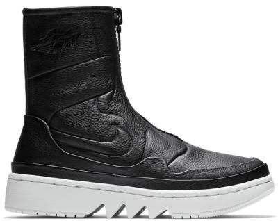 Jordan 1 Jester XX Black AQ7887-001