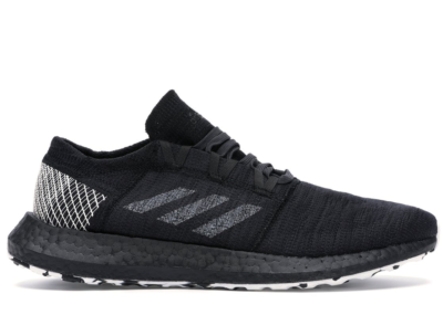 adidas Performance Pure Boost Go Black BB7804