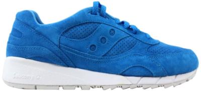 Saucony Shadow 6000 Blue Blue S70222-4