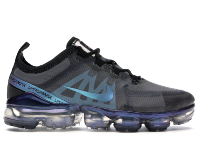 Nike Air Vapormax 2019 Black AR6631-001