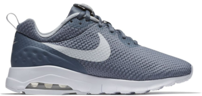 Nike Air Max Motion LW Armory Blue Pure Platinum (W) Armory Blue/Pure Platinum 833662-403