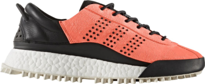 adidas Hike Lo Alexander Wang Glow Orange Glow Orange/Core Black AC6840