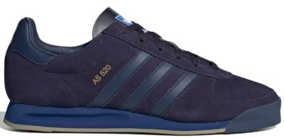 adidas AS 520 SPZL Blue Supplier Colour/Supplier Colour/Supplier Colour F35711