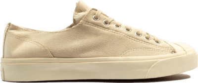 Converse Jack Purcell Clot Ice Cold 164534C