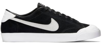 Nike SB Zoom All Court Cory Kennedy 811252-001