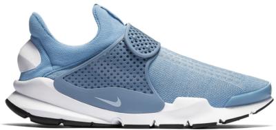 Nike Sock Dart Work Blue Work Blue/White-Black 819686-403