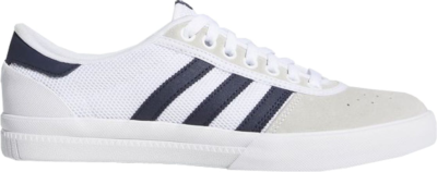 adidas Lucas Premiere Cloud White Legend Ink Cloud White/Legend Ink/Cloud White DB3090