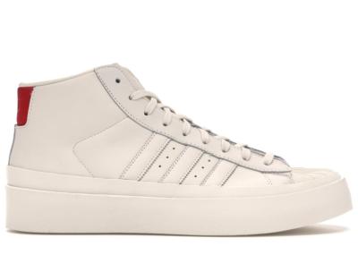 adidas 424 Pro Model White EG3096