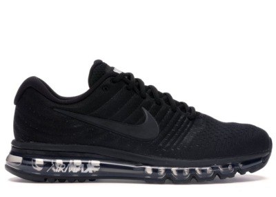 Nike Air Max 2017 | Dames & heren | Sneakerbaron NL
