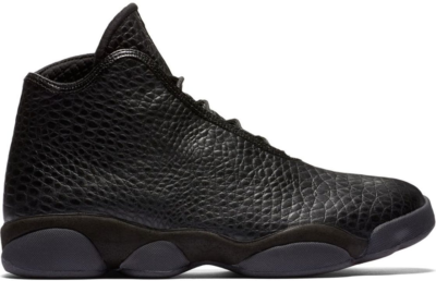 Jordan Horizon Black Croc Black/Dark Grey-Black-Infrared 23 822333-010