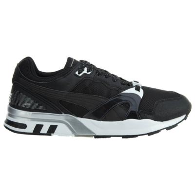 Puma Trinomic Xt Plus Black Black 357006-01