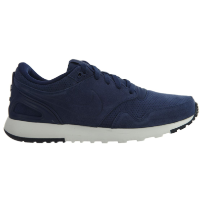 Nike Air Vibenna Prem Binary Blue/Binary Blue-Sail Binary Blue/Binary Blue-Sail 917539-400