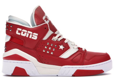 Converse ERX 260 Mid Just Don Metal Pack Red 163800C