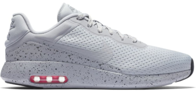 Nike Air Max Modern SE Wolf Grey Pink Blast Wolf Grey/Pink Blast 844876-001