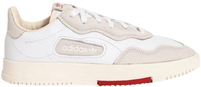 adidas SC Premiere The Next Door White/Footwear White/Gold Metallic EE6672