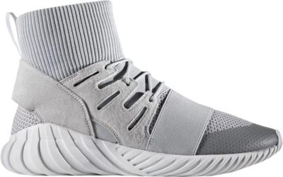 adidas Tubular Doom Adventure Winter Grey Two BY8701