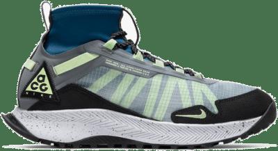 Nike Zoom Terra Zaherra Grey CQ0076-001