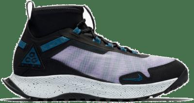 Nike Zoom Terra Zaherra Purple CQ0076-500