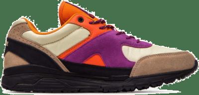 KangaROOS Runaway ROOS 002 MTN Vapor Grey 47243-1017