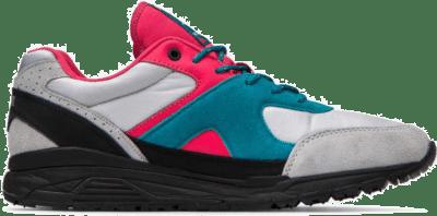 KangaROOS Runaway ROOS 002 MTN Vapor Grey  47243-2094