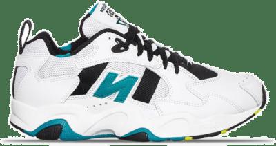 "New Balance ML650 D ""White"" 739721-60-3"