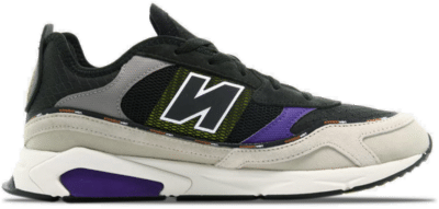 "New Balance MSXRC D ""TRF Grey/Purple"" 767381-60-121"