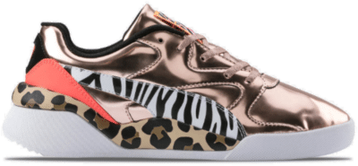 "PUMA Sportstyle Aeon Sophia Webster ""Rose Gold"" 37012001"