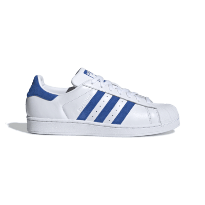 adidas Superstar Cloud White EE4474