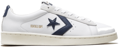 Converse Pro Leather Wit S35088