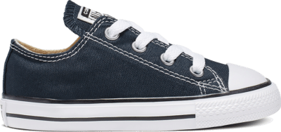 Converse Chuck Taylor All Star Low Blue 7J237C