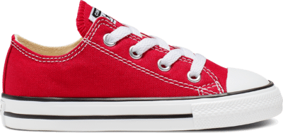 Converse Chuck Taylor All Star Classic Red 7J236C