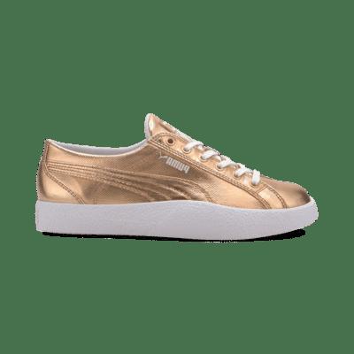 Puma Love Metallic sportschoenen voor Dames  372248_01