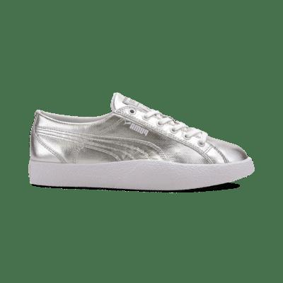 Puma Love Metallic sportschoenen voor Dames  372248_02