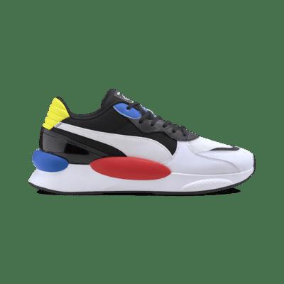 Puma RS 9.8 Fresh sportschoenen voor Heren Array 371571_06