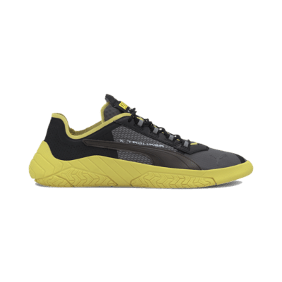 Puma Replicat-X SD Tech sportschoenen  372105_02