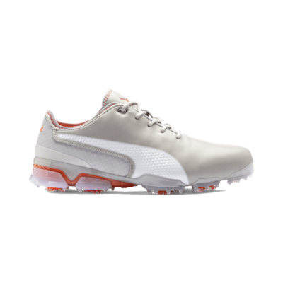 Puma IGNITE PROADAPT golfschoenen voor Heren  192766_03