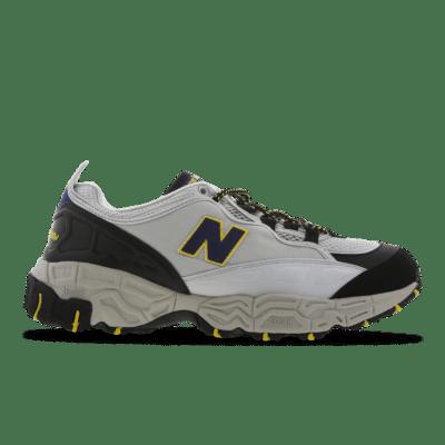 New Balance 801 White ML801AT
