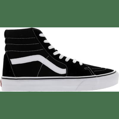 Vans Sk8-hi Black VD5IB8C