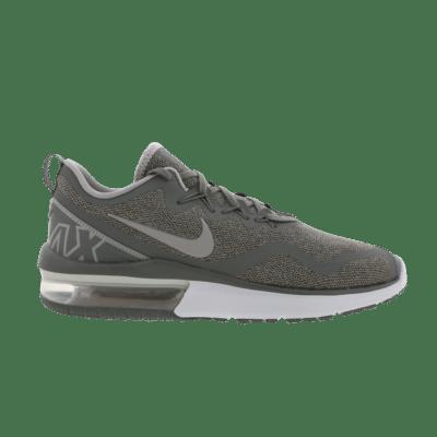 Nike Air Max Fury Brown AA5739-003