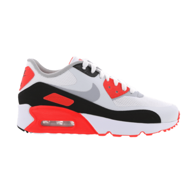 Nike Air Max 90 Ultra 2.0 White 869950-102