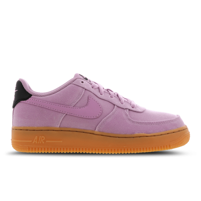 Nike Air Force 1 Lv8 Style Pink AT0735-600