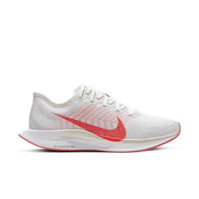 Nike Zoom Pegasus Turbo 2 Platinum Tint (W) AT8242-008