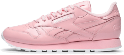 Reebok – X Opening Ceremony Classic Leather Roze CN5706