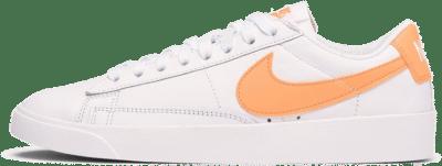 Nike Blazer Low LE White  AV9370-103