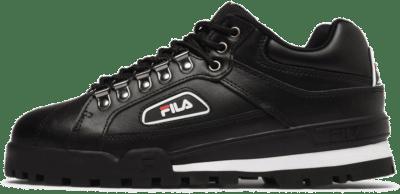 Fila – Wmn Trailblazer L Zwart 1010482-25Y