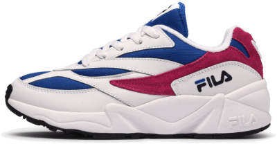 Fila – Wmn V94m Low Wit 1010291-03H