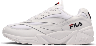 Fila – Wmn V94m Low Wit 1010599-1FG