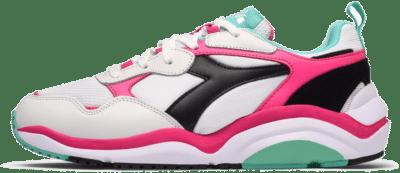 Diadora – Whizz Run Wit 17434018