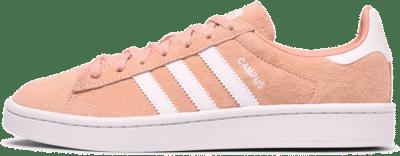 adidas Originals – W Campus Oranje CG6047