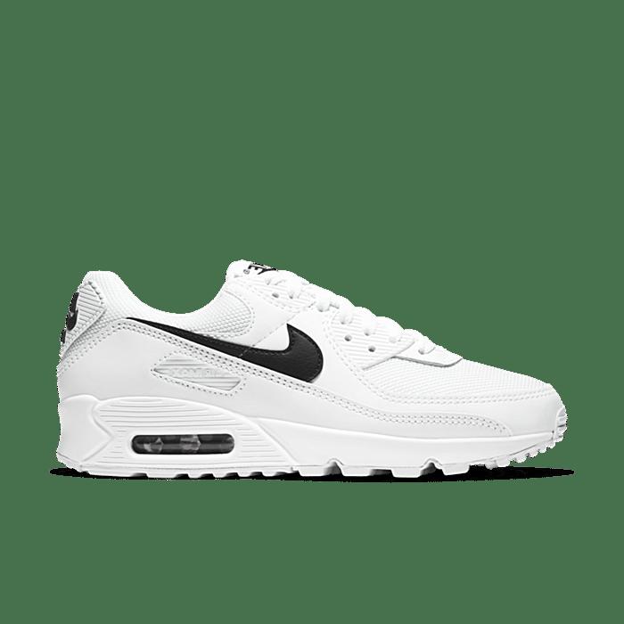 Nike Air Max 90 White CQ2560-101